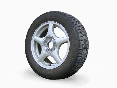 Studless_tire_1