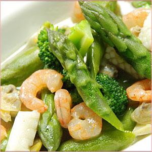 asparagus07