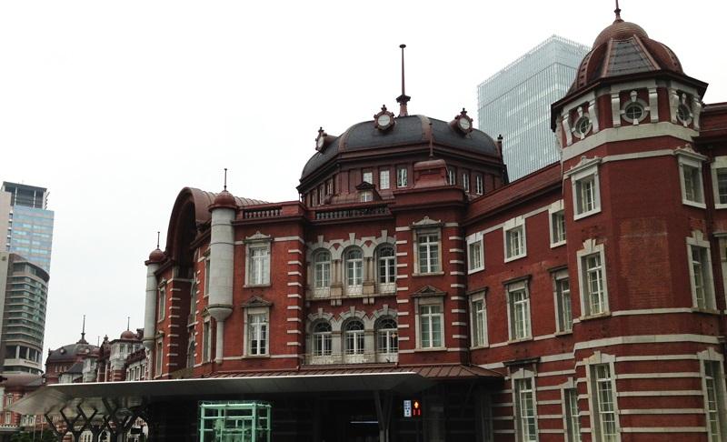 tokyo_station2