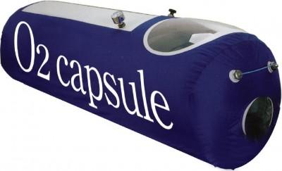 02カプセル(ソフト型)