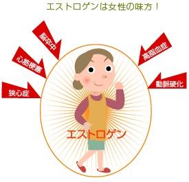 img_nagaiki1