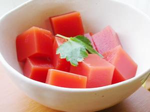 tomato300