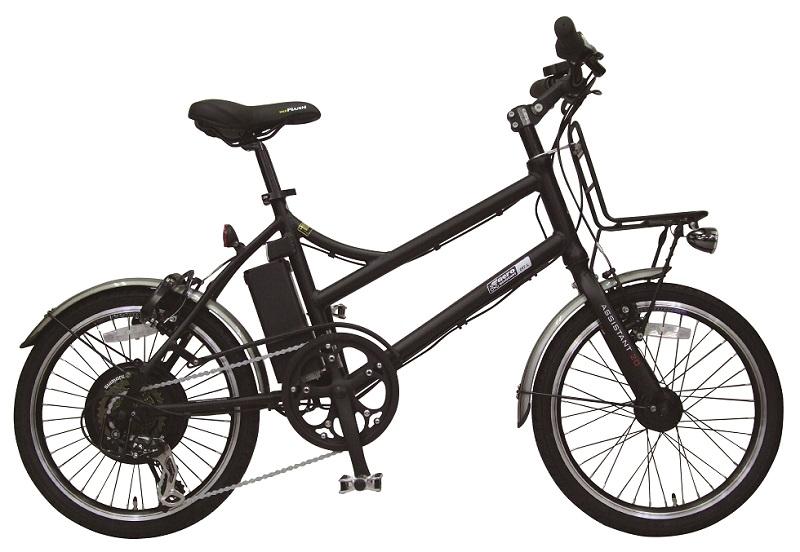 自転車の種類!手軽に使える ...