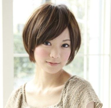 髪型 小学生 男子 人気 髪型 : sanpatsu-heru.blogspot.com