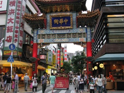 Chinatown_in_Yokohama_10
