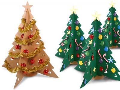 20081207cardboard-christmas-trees3