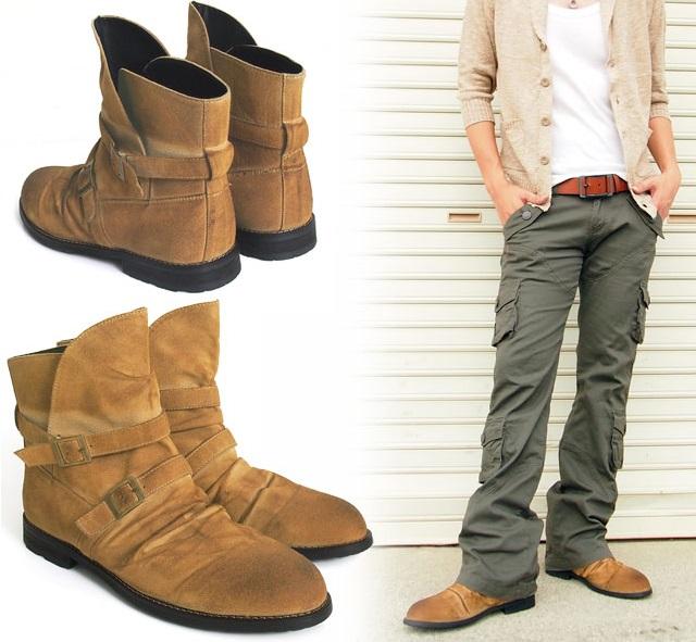 shoes-1-4
