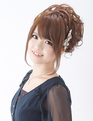 131023-seijinshiki_ishou001