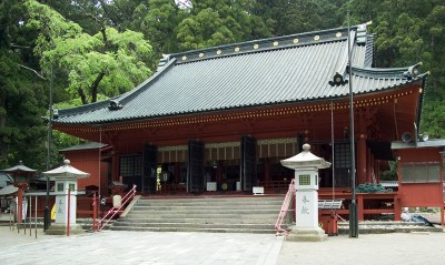 Nikko_Futarasan_Jinja_M3292