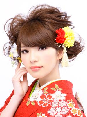 hair1_1