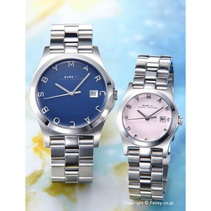 trend-watch_wamar0641-mbm9037