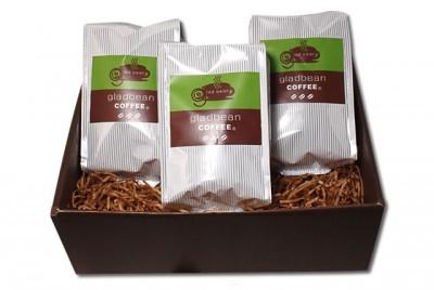 coffeegift2