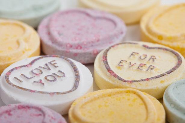 sugar-heart-candy-112973549886uS