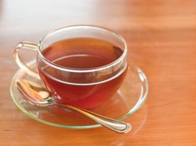 tea480x360
