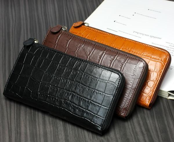 wallet-sm002-7