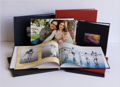 photo-books1