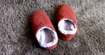 0193_room_shoes_tutorial