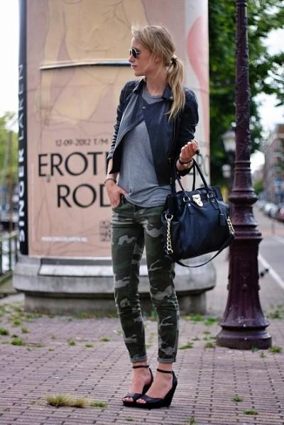 fashion-n1