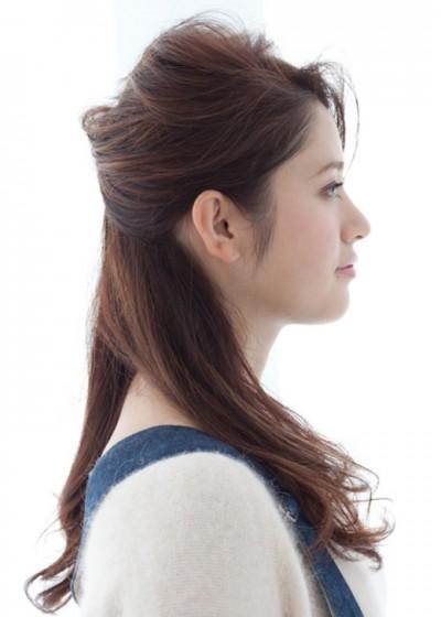 image_side