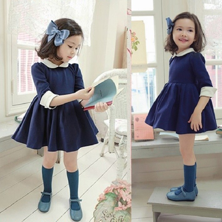 Princess Dresses for Teenage Girls Fashion Clothes