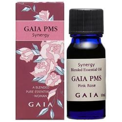 ph_oil_gaia_pms_pinkrose_s250