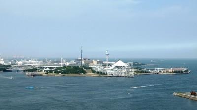 1280px-Yokohama_Hakkeijima_Sea_Paradise