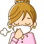 妊娠中のインフルエンザ