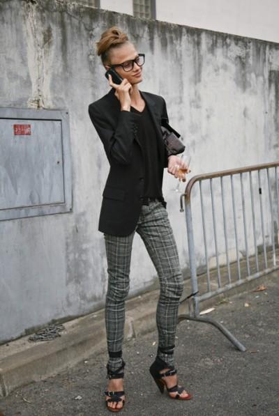 paris-street-fashion-020310aa