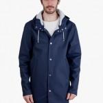 the-weekly-outfit-rain-stutterheim-raincoat