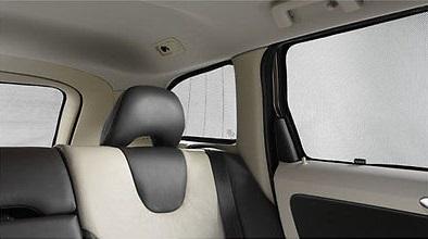 Volvo-XC60-Rear-Door-Sun-Blinds-Genuine-Volvo