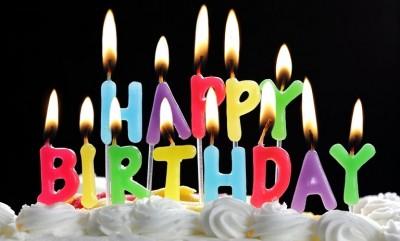 beautiful_birthday_cakes_birthday-cake-with-candles._