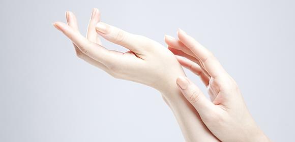 hand-yubi