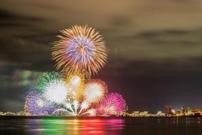 katsushika_fireworks_001