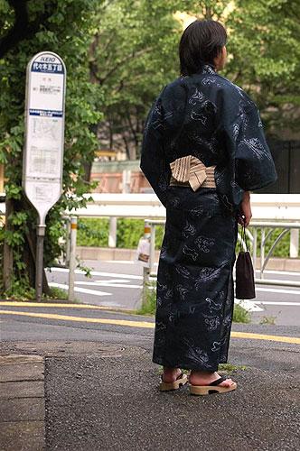 yukataotoko5b