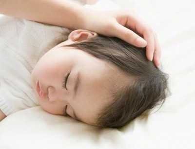耳下腺炎子供の症状