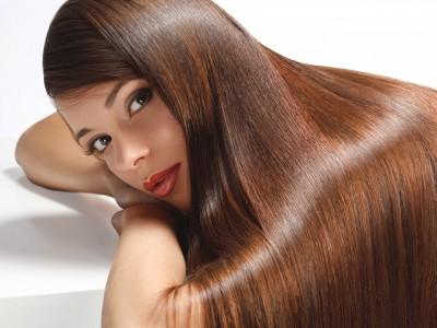 髪 湿気 対策