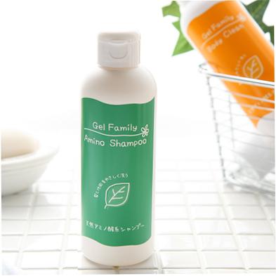 pinatural-shampoo180