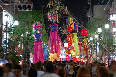tanabata_02b
