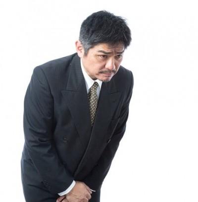 YOTA93_syazaisuru15124217-thumb-1000xauto-14186