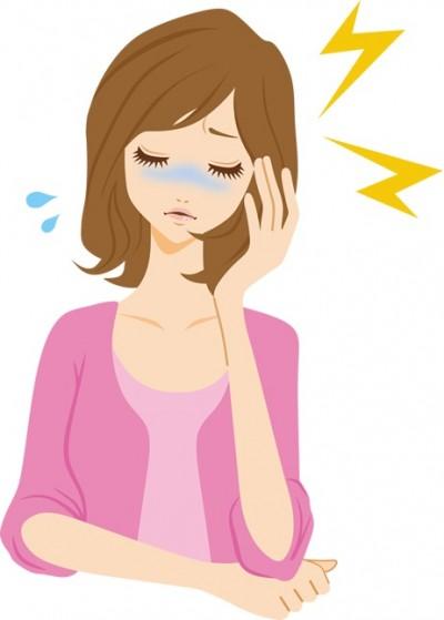 ha-headache