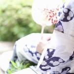 yukata_wash4-625x300