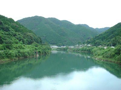 Kumagawa_Shiroishi