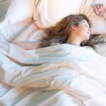 img-sleep-woman2