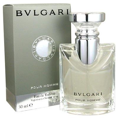 40代女性に人気の香水、爽やかで嫌味のないおすすめと選び方の ...