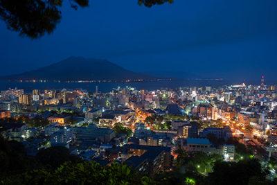 siroyama-view1