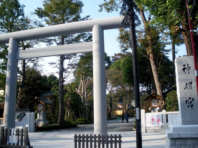 1280px-Asagaya_shinmeigu_suginami