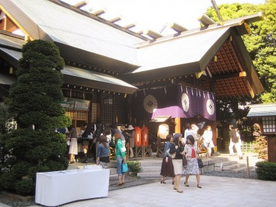 1280px-Tokyo_Daijingu_2