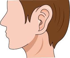 耳のしこりが痛い原因
