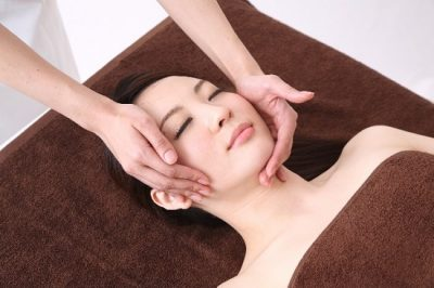 massage_kao