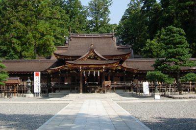 20101126_tagataisha